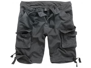 BRANDIT Urban Legend Shorts, anthracite