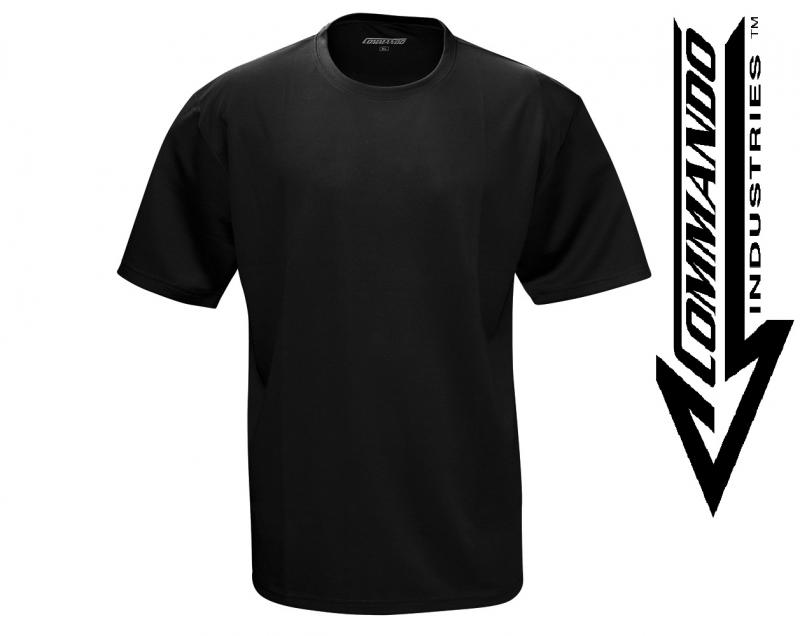 Tactical Funktions T-Shirt