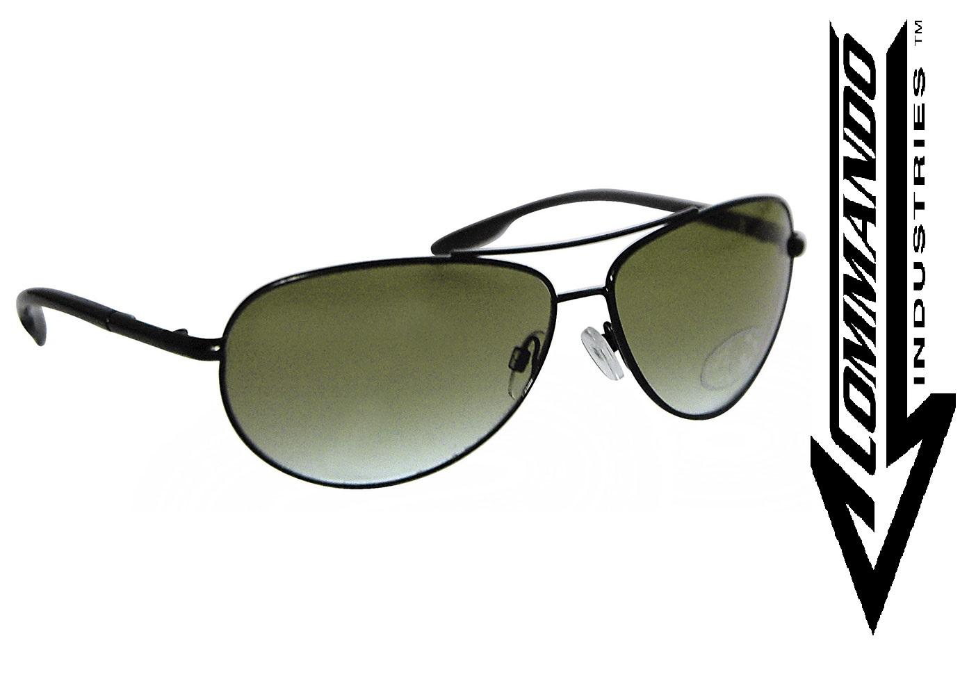 sonnenbrille pilot mit dunklen gl sern und sicherheits. Black Bedroom Furniture Sets. Home Design Ideas